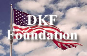 DKF Foundation